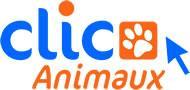 logo-clic-478-2.jpg